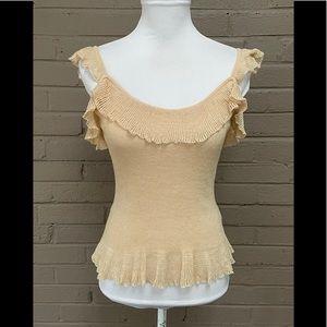 Lauren Ralph Lauren Knit top S